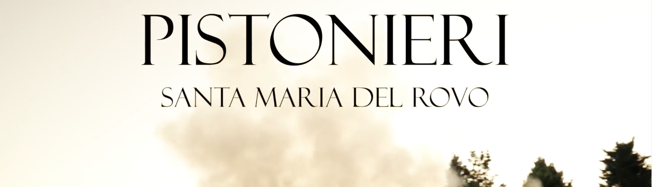 Basilicata - Matera